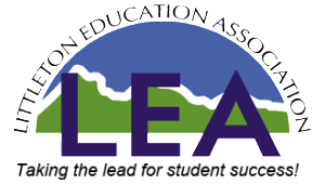 Littleton Education Association